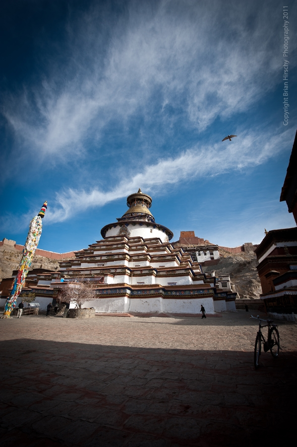 Lhasa, Everest, Nepal  - Brian Hirschy Photography (1 of 1)-4