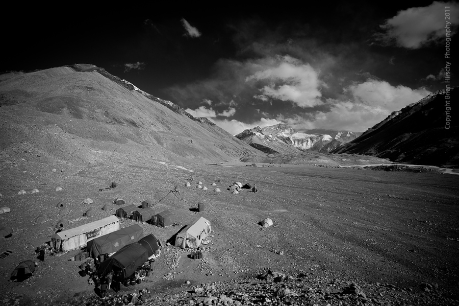 Lhasa, Everest, Nepal  - Brian Hirschy Photography (1 of 1)-7