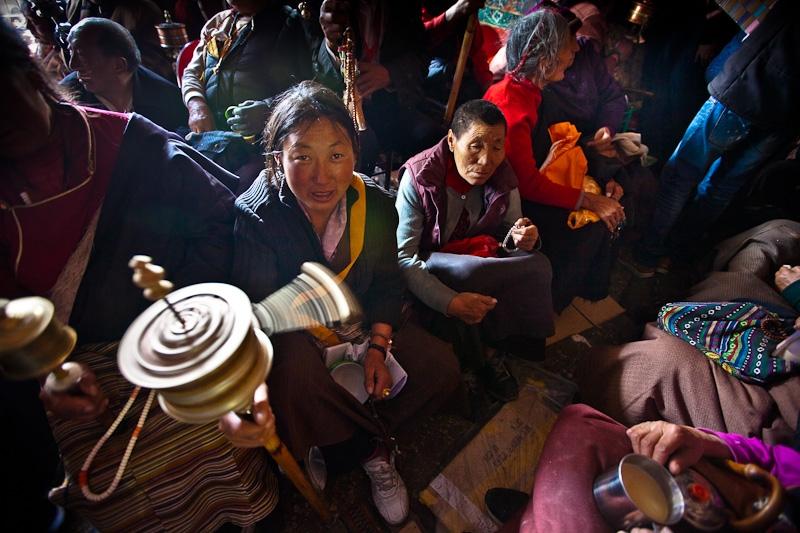lhasa.11.04.13-13.25-4
