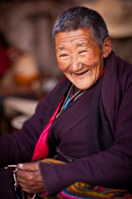 lhasa.11.04.13-13.36-7
