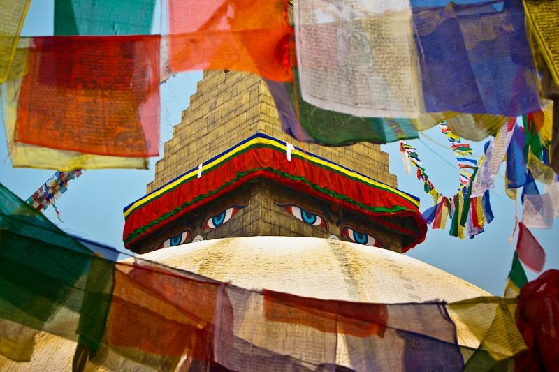 nepal.04.25-11.22.26