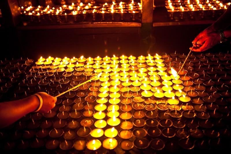 nepal.04.25-15.01.35
