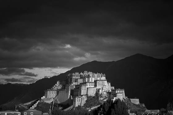 tibet (1 of 1)-3