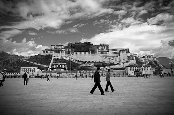 tibet (1 of 1)-5