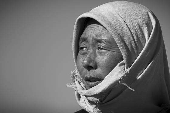 tibet (1 of 1)-6