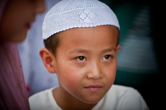 Chinese_Muslims_Ramadan_Brian_Hirschy_Photography-103-of-103