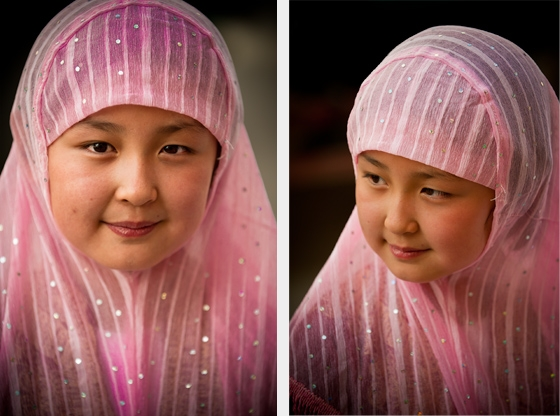 Chinese_Muslims_Ramadan_Brian_Hirschy_Photography-103-of-104