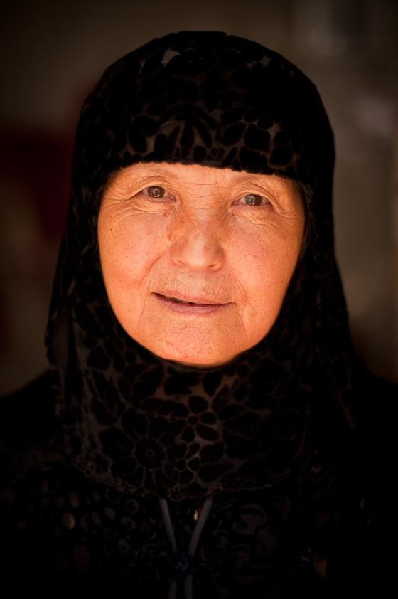 Chinese_Muslims_Ramadan_Brian_Hirschy_Photography-26-of-103