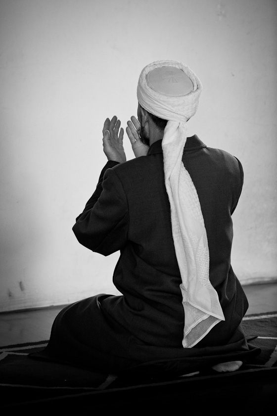 Chinese_Muslims_Ramadan_Brian_Hirschy_Photography-4-of-103