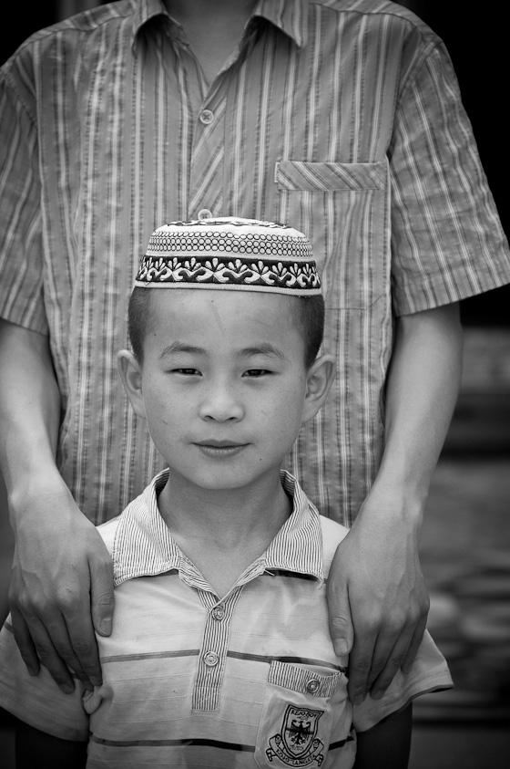Chinese_Muslims_Ramadan_Brian_Hirschy_Photography-43-of-103