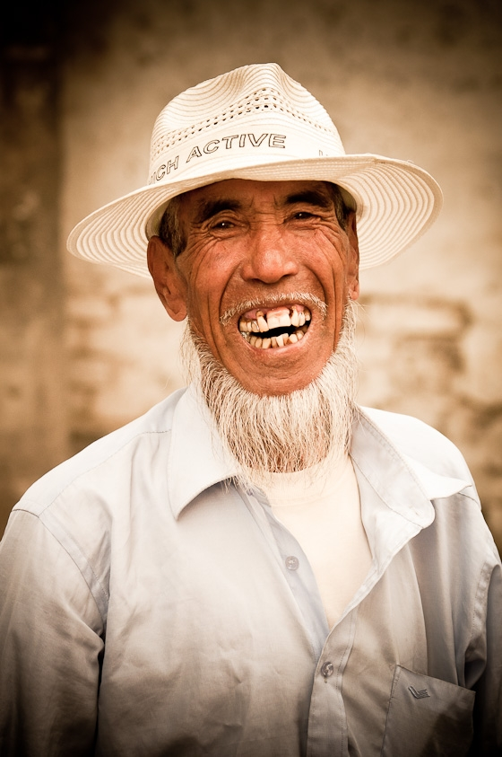 Chinese_Muslims_Ramadan_Brian_Hirschy_Photography-59-of-103