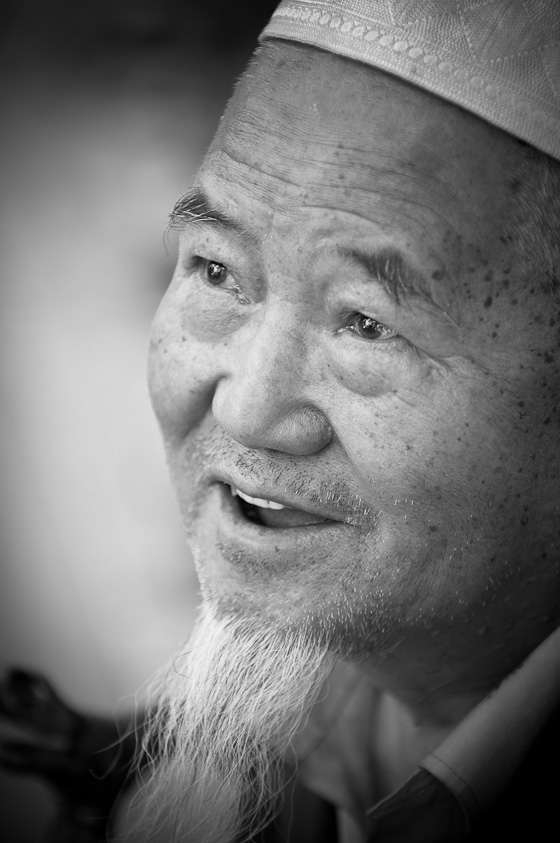 Chinese_Muslims_Ramadan_Brian_Hirschy_Photography-84-of-103
