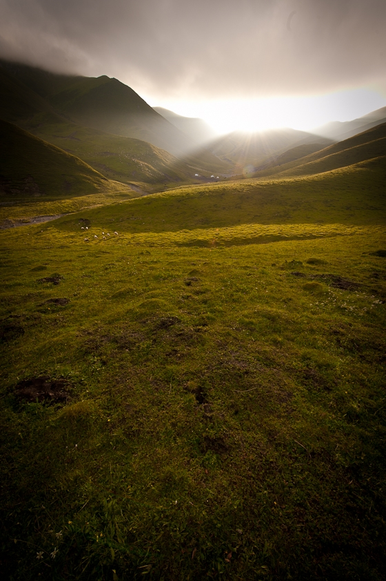 Gangjia_Grasslands_2011_Brian_Hirschy_Photography-4-of-14