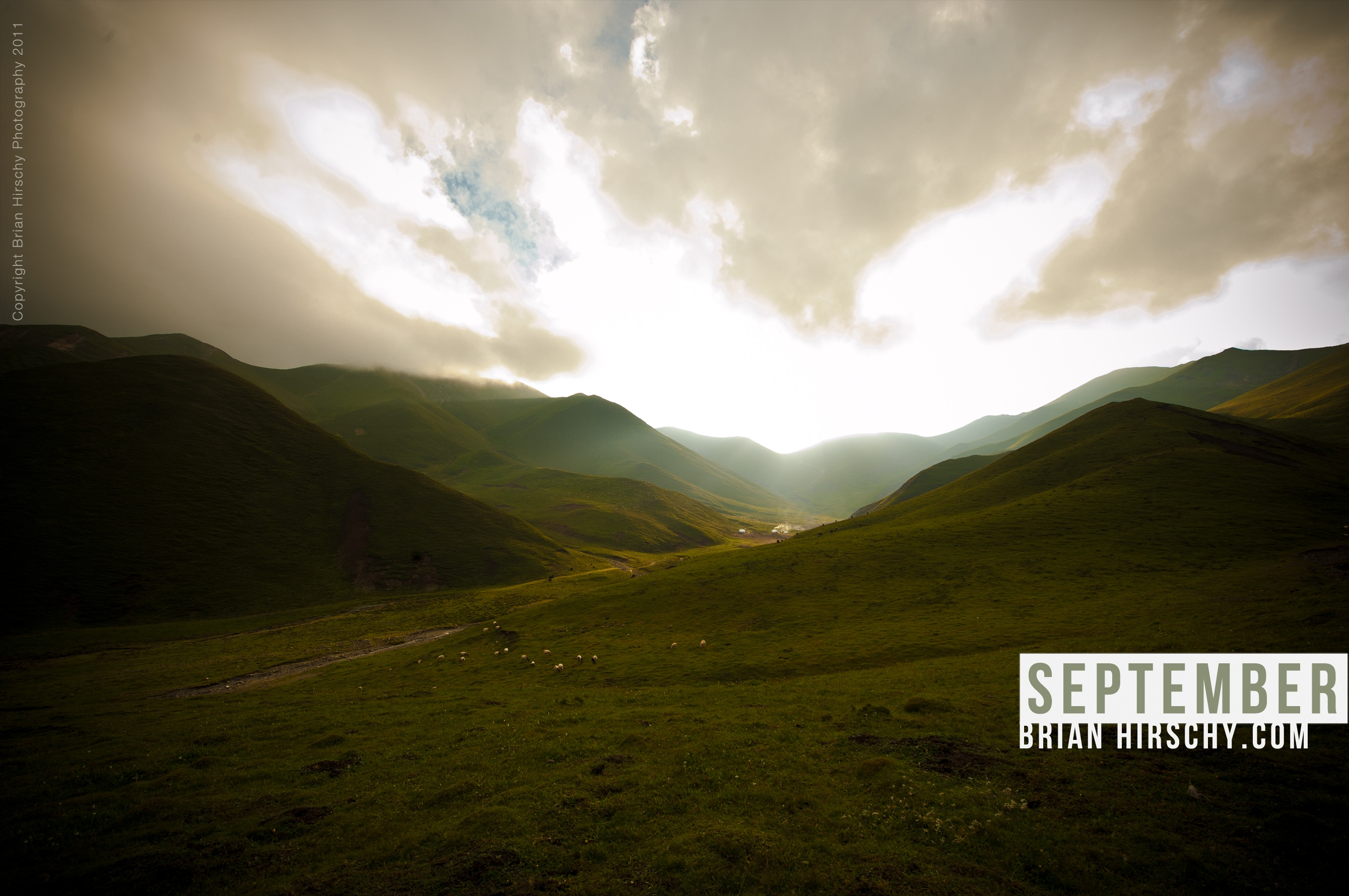 September_Calender_Brian_Hirschy_Photography