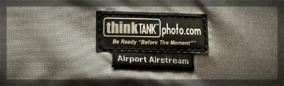 ThinkTank-Airport-Airstream-4-of-64-Edit