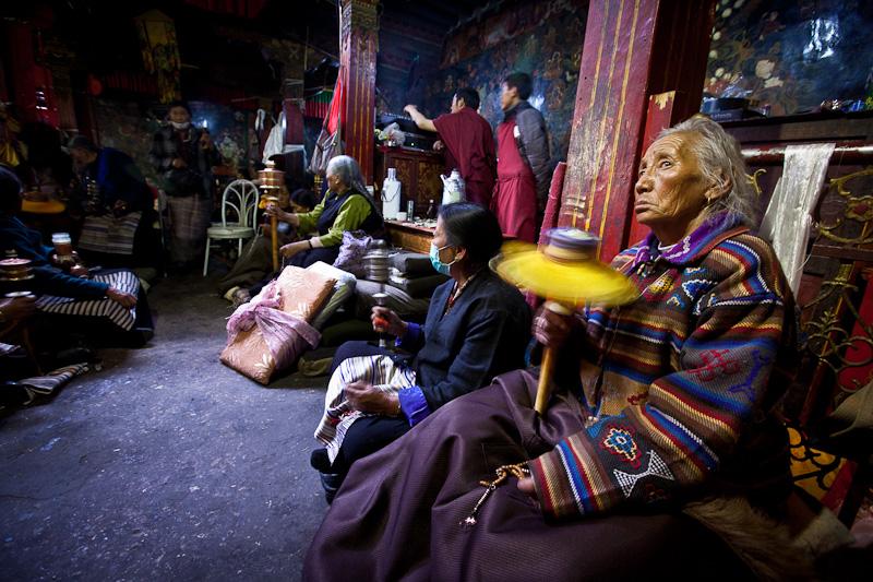 lhasa.11.04.13-13.17-4