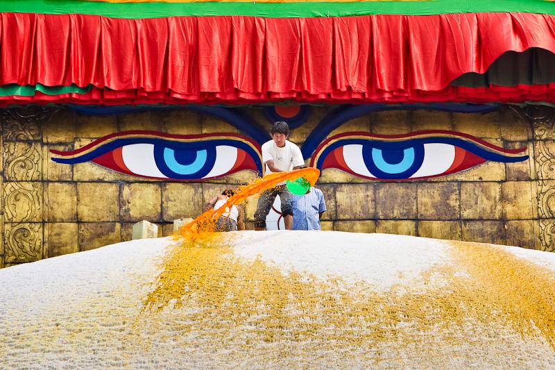 nepal.04.25-10.33.04