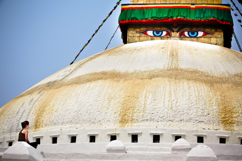 nepal.04.25-10.50.07