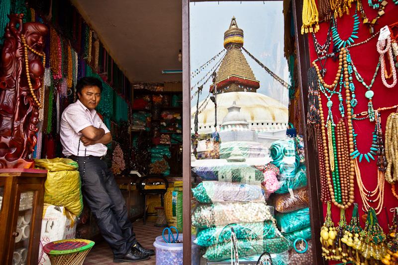 nepal.04.25-11.24.43