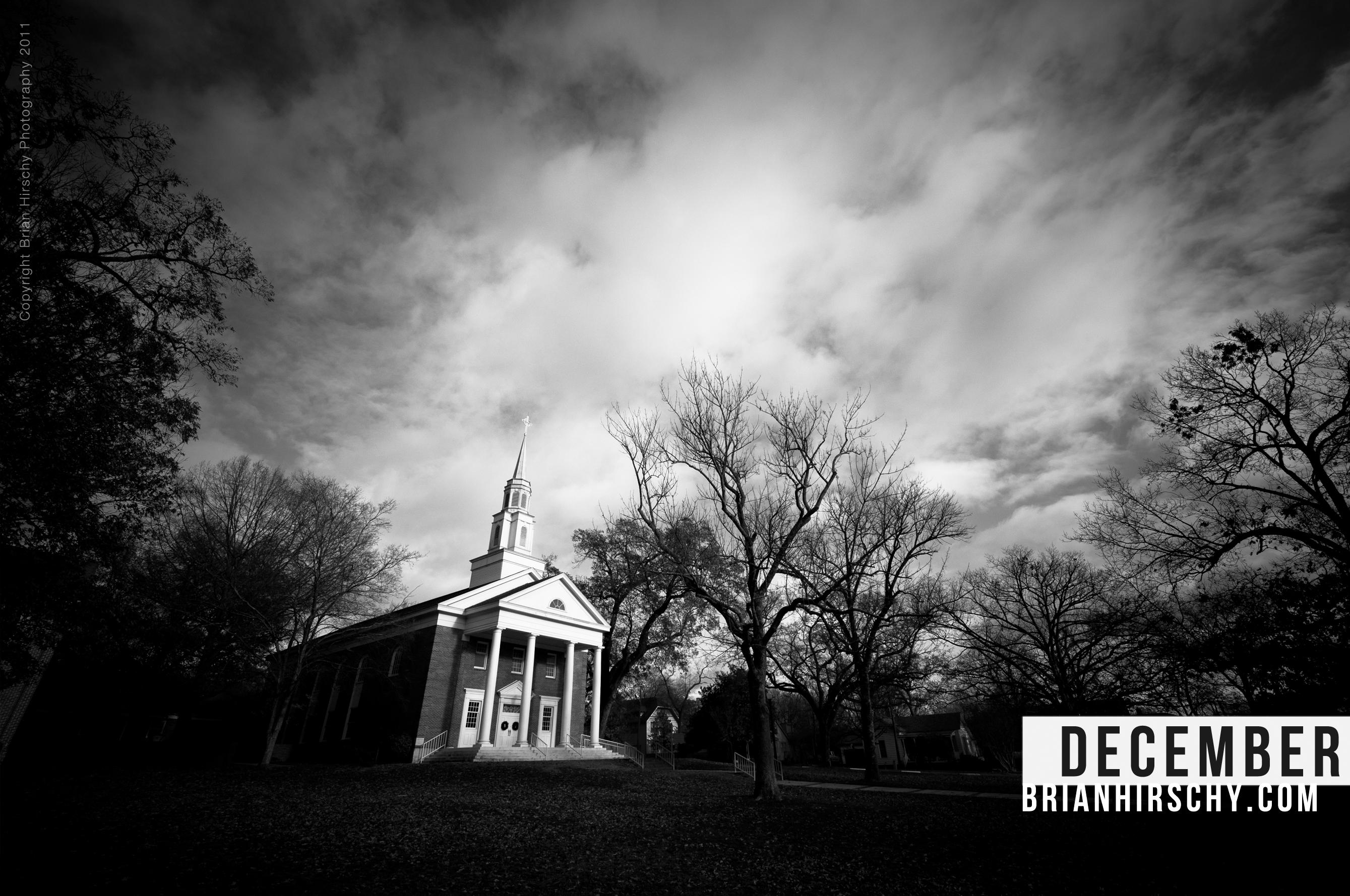 December_Wallpaper_Brian_Hirschy_Photography_large