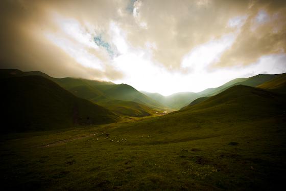 Gangjia_Grasslands_2011_Brian_Hirschy_Photography-1-of-14