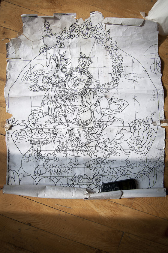 Thanka_Laru_Repkong-31-of-351
