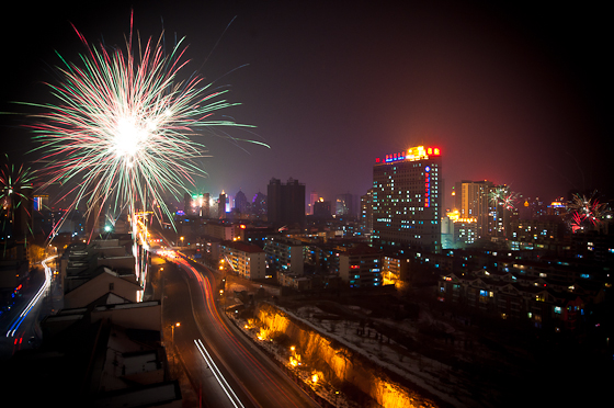 Brian Hirschy Photography - 2012 Chinese New Year (1 of 1)-3