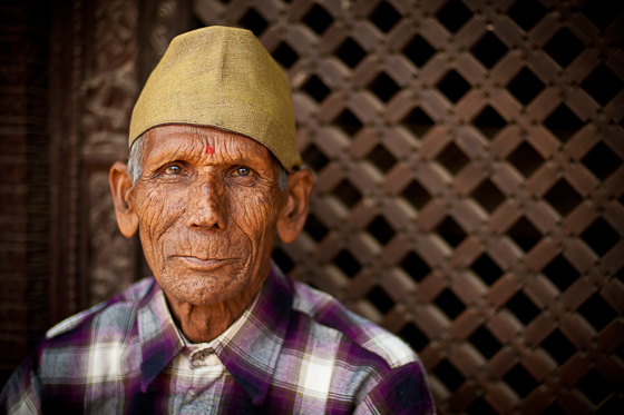 Brian Hirschy Photography - Bhaktapur Nepal 2011 (1 of 15)