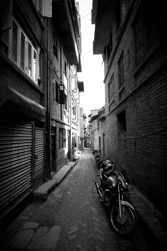 Brian Hirschy Photography - Bhaktapur Nepal 2011 (11 of 15)
