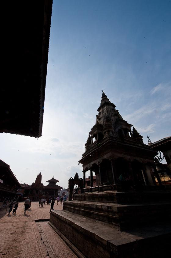Brian Hirschy Photography - Bhaktapur Nepal 2011 (15 of 15)
