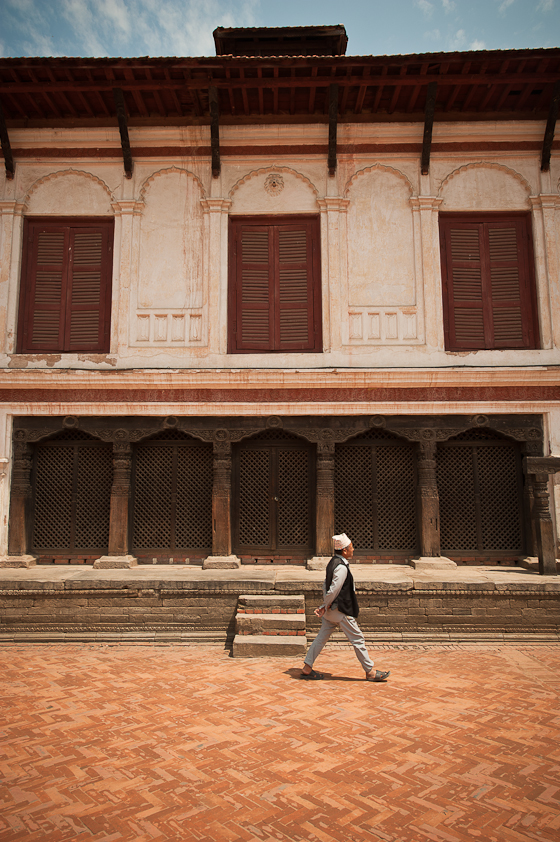 Brian Hirschy Photography - Bhaktapur Nepal 2011 (3 of 15)