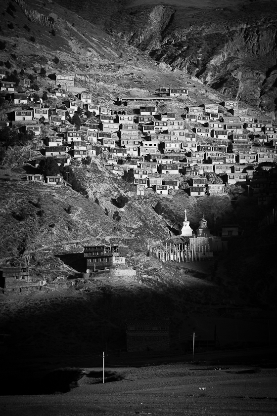 Brian Hirschy Photography - SeDa Monastery 2011 (1 of 11)