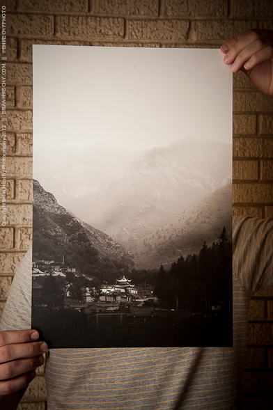 Brian Hirschy Photography - PRINTS GIVE AWAY (3 of 3)
