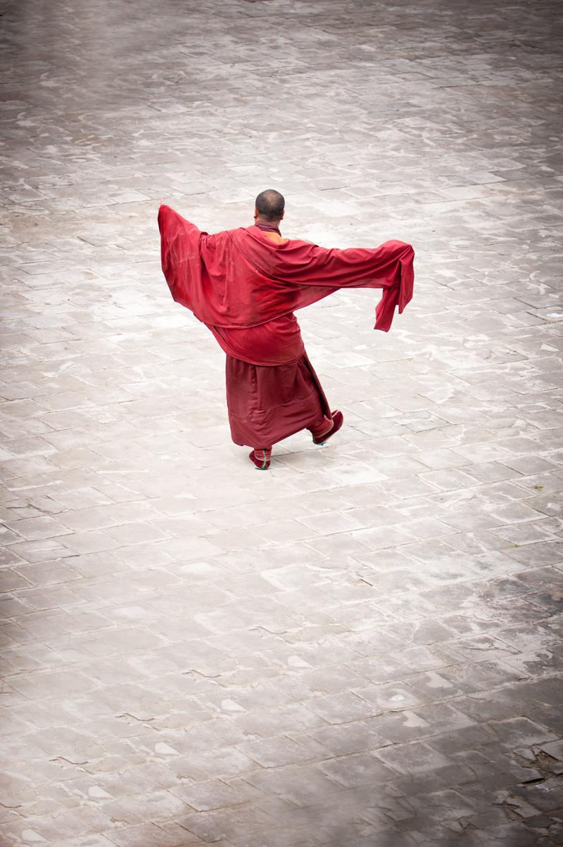 monk_dance