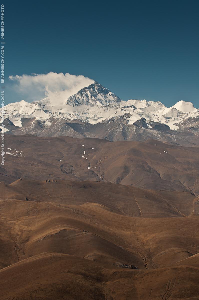 tibet review-1