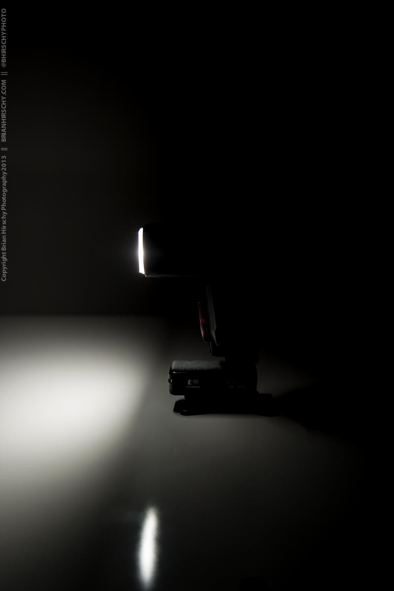 Brian HIrschy Photography -2013 - Phottix Review-1