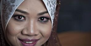 Malaysian_Bride-